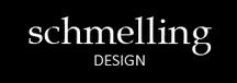 schmelling DESIGN